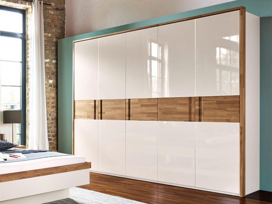 Ultra High Gloss Jpg, White Gloss Bedroom Furniture Nz