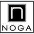Logo Noga nuevo